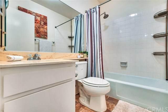 12723 Milton Street, Marina Del Rey, CA 90066 (#IG20063009) :: Crudo & Associates