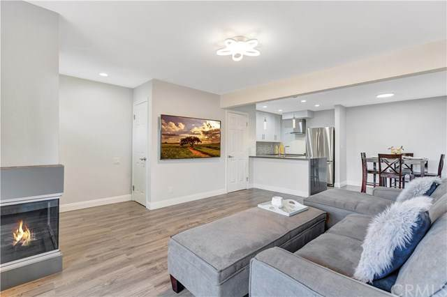 13115 Le Parc #31, Chino Hills, CA 91709 (#SW20063045) :: Cal American Realty