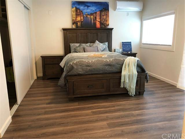 22322 Valpico Place, Diamond Bar, CA 91765 (#TR20062441) :: Berkshire Hathaway HomeServices California Properties