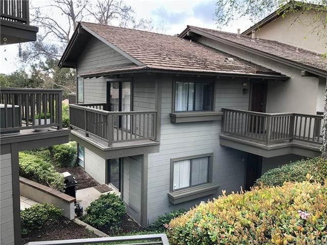 11 Palos #55, Irvine, CA 92612 (#OC20063323) :: Doherty Real Estate Group