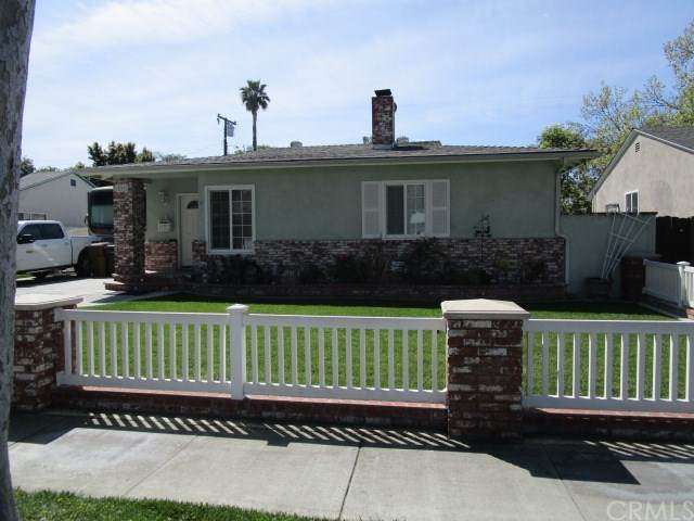 516 W Southgate Avenue, Fullerton, CA 92832 (#IV20064079) :: Re/Max Top Producers