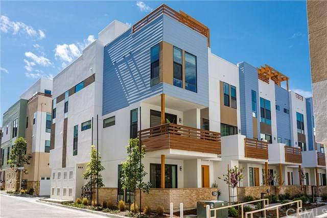 681 Doheny Street, Costa Mesa, CA 92627 (#OC20060212) :: Crudo & Associates