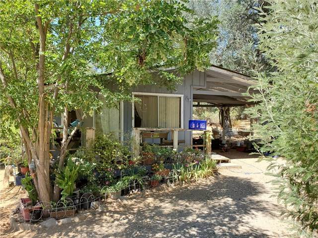 6562 State Highway 140, Midpines, CA 95345 (#DW20053471) :: Twiss Realty