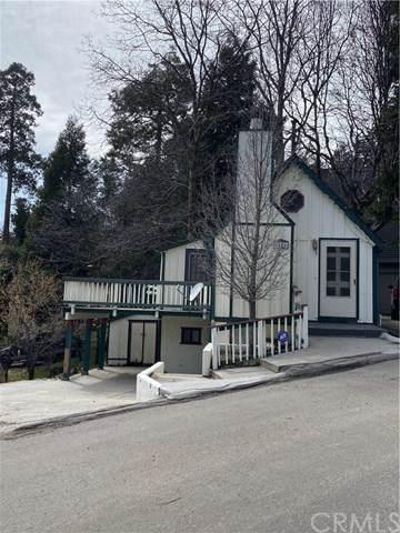 1250 Bear Springs Road, Rimforest, CA 92378 (#EV20063582) :: Apple Financial Network, Inc.