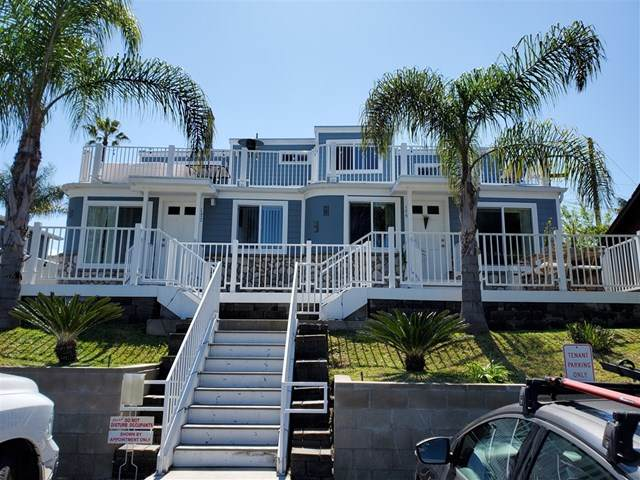 175 Norfolk Avenue, Cardiff By The Sea, CA 92007 (#200014874) :: The Houston Team | Compass