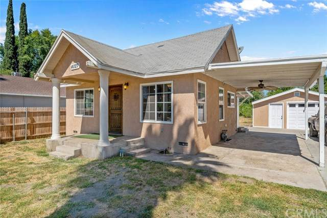 4027 Mennes Avenue, Jurupa Valley, CA 92509 (#IV20064297) :: A|G Amaya Group Real Estate