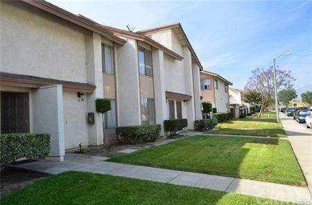 12836 12th Street #52, Chino, CA 91710 (#WS20061295) :: RE/MAX Innovations -The Wilson Group