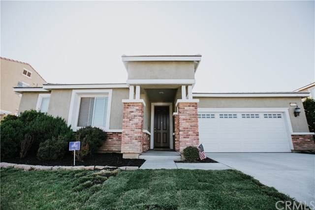 30711 Carriage Hill Drive - Photo 1