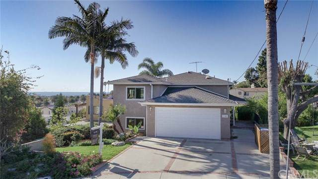 1147 W Amar Street, San Pedro, CA 90732 (#SB20062166) :: RE/MAX Estate Properties