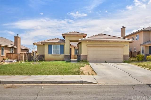 14375 Nicoles Way, Adelanto, CA 92301 (#CV20064993) :: Mainstreet Realtors®
