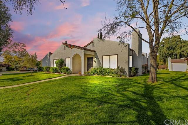 936 Ardmore Circle, Redlands, CA 92374 (#EV20065113) :: Cal American Realty