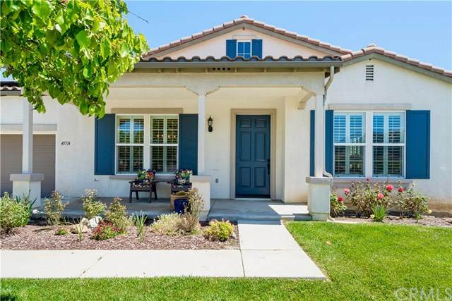 45374 Spruce Court, Temecula, CA 92592 (#SW20065248) :: eXp Realty of California Inc.