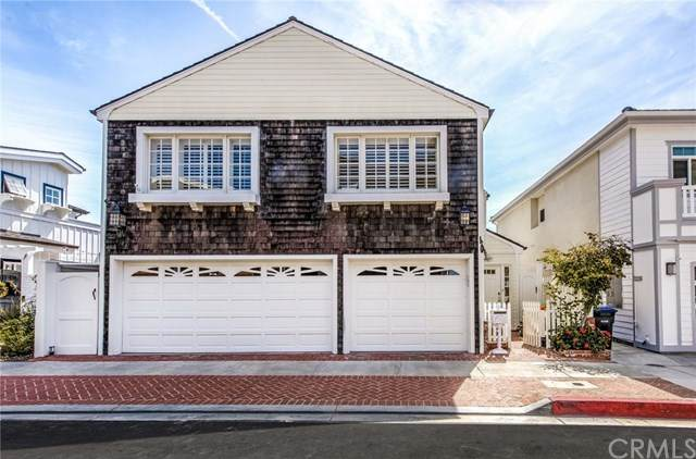 306 Hazel Drive, Corona Del Mar, CA 92625 (#PW20065285) :: RE/MAX Innovations -The Wilson Group