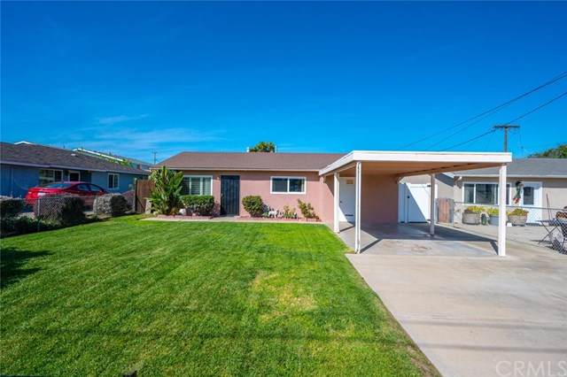 1620 21st Street, Oceano, CA 93445 (#SP20065416) :: Rose Real Estate Group