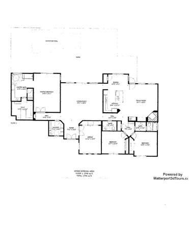 41905 Ward Drive, Palm Desert, CA 92211 (#SW20065435) :: Crudo & Associates
