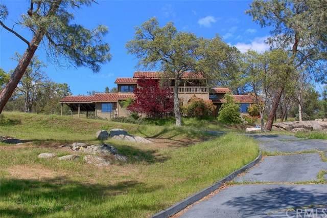 42079 Long Hollow Drive, Coarsegold, CA 93614 (#FR20066201) :: Z Team OC Real Estate