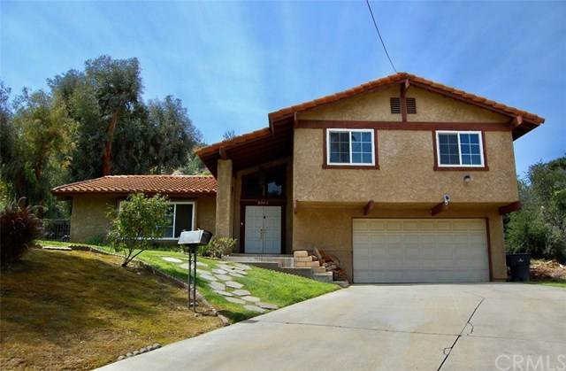 3745 Arfon Way, Riverside, CA 92501 (#IV20064913) :: Team Tami