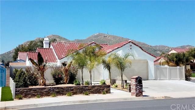 11637 Hummingbird Place, Moreno Valley, CA 92557 (#IV20066921) :: Apple Financial Network, Inc.