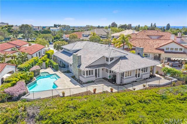 26 Los Monteros Drive, Dana Point, CA 92629 (#OC20066057) :: Doherty Real Estate Group