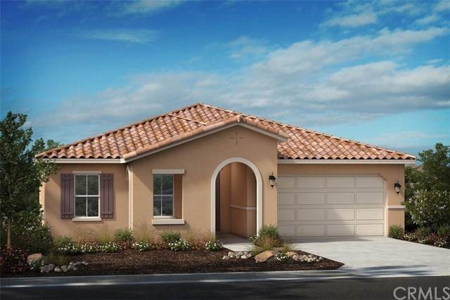 34452 Burnt Pine Road, Murrieta, CA 92563 (#IV20067545) :: Team Foote at Compass