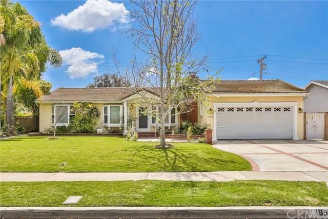1958 W Harriet Lane, Anaheim, CA 92804 (#OC20067675) :: Crudo & Associates