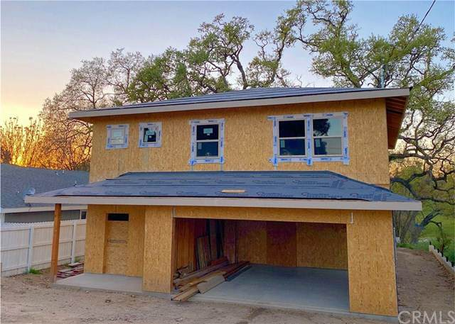 296 Old County Road, Templeton, CA 93465 (#NS20067619) :: The Houston Team | Compass