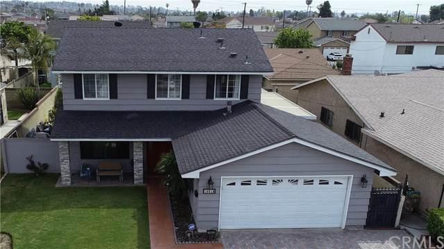 19912 Dunbrooke Avenue, Carson, CA 90746 (#PW20068231) :: RE/MAX Empire Properties