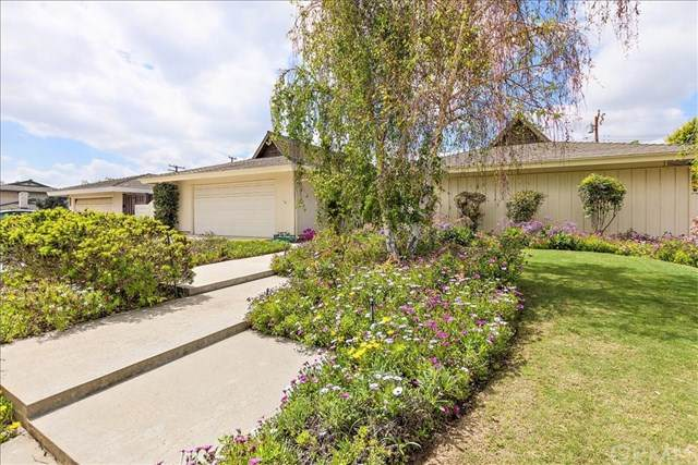 2809 Puente Street, Fullerton, CA 92835 (#PW20065739) :: Re/Max Top Producers