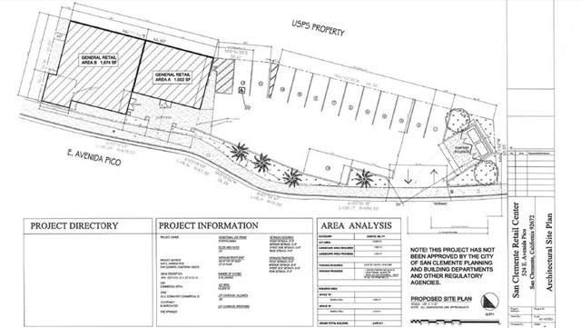 524 E Avenida Pico, San Clemente, CA 92672 (#OC20065094) :: Doherty Real Estate Group