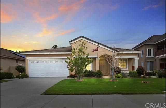 15660 Las Posas Drive, Moreno Valley, CA 92551 (#IG20068966) :: Cal American Realty
