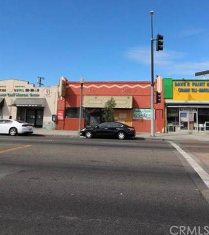 1207 Florence Avenue - Photo 1