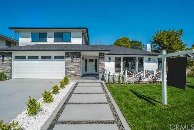 2744 Gannet Drive, Costa Mesa, CA 92626 (#PW20068438) :: Z Team OC Real Estate