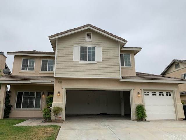 18259 Grove Place, Fontana, CA 92336 (#CV20069185) :: The Najar Group