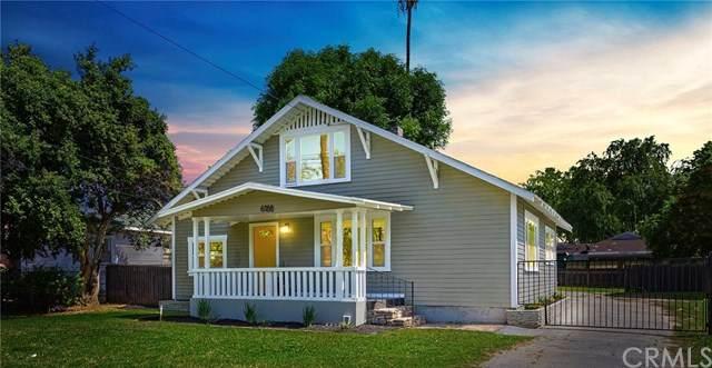 6188 Palm Avenue, Riverside, CA 92506 (#IV20069226) :: American Real Estate List & Sell