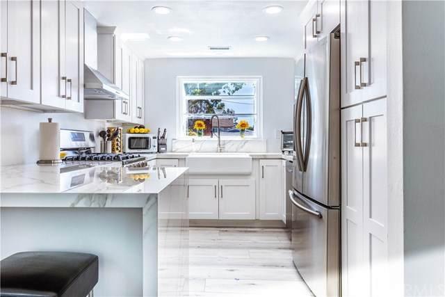215 Saybrook Court, Costa Mesa, CA 92627 (#PW20068698) :: Z Team OC Real Estate