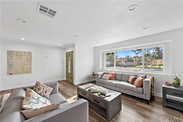3149 Madeira Avenue, Costa Mesa, CA 92626 (#PW20068482) :: Better Living SoCal