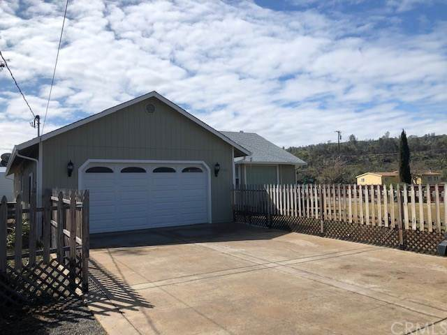 17020 Acacia Street, Clearlake Oaks, CA 95423 (#LC20069601) :: Case Realty Group