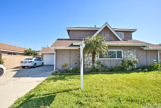 9822 Windsor Avenue, Westminster, CA 92683 (#PW20070290) :: RE/MAX Masters