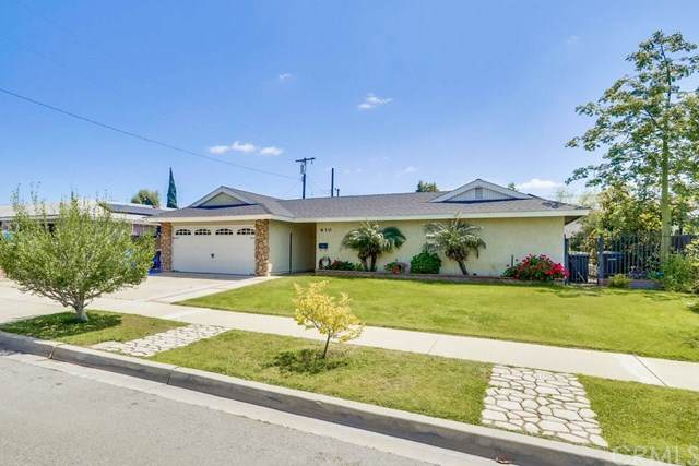 630 E Vista Del Playa Avenue, Orange, CA 92865 (#PW20074073) :: The Marelly Group | Compass