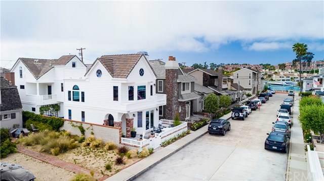 319 Apolena Avenue, Newport Beach, CA 92662 (#NP20074304) :: Better Living SoCal