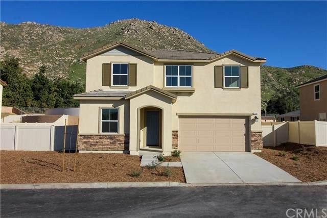 12640 Jaden Court, Grand Terrace, CA 92313 (#CV20075177) :: A G Amaya Group Real Estate