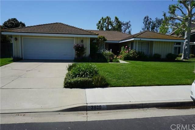 3539 Rawhide Lane, Chino, CA 91710 (#PW20075883) :: RE/MAX Masters
