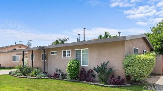 6828 E Driscoll Street, Long Beach, CA 90815 (#PW20075891) :: Camargo & Wilson Realty Team