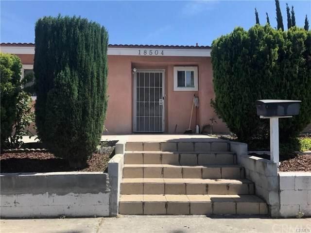 18504 Los Machos Drive - Photo 1