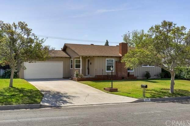 22711 Miriam Way, Grand Terrace, CA 92313 (#WS20076724) :: Mark Nazzal Real Estate Group