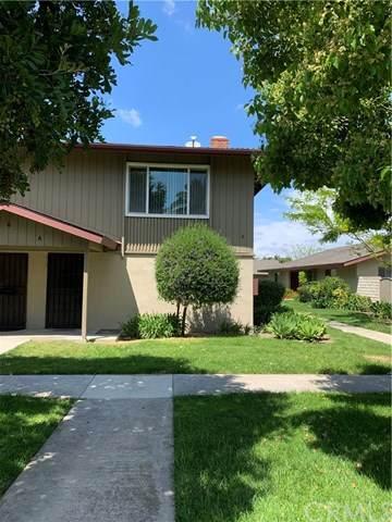 1107 W Memory Lane 6A, Santa Ana, CA 92706 (#PW20076543) :: Better Living SoCal