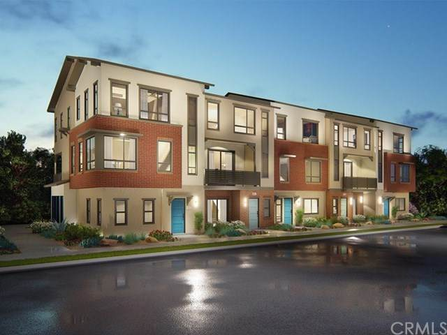 1179 Tangerine Drive, Covina, CA 91722 (#OC20076844) :: Sperry Residential Group