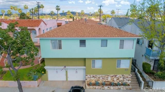 2210 Locust Avenue, Long Beach, CA 90806 (#PW20076632) :: Sperry Residential Group