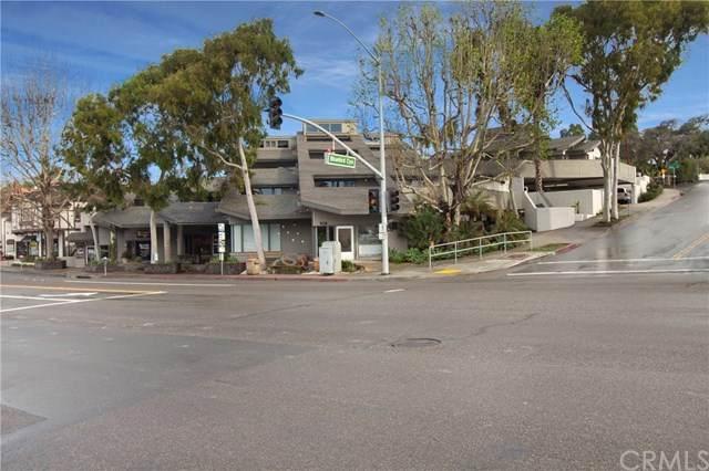 1590 S Coast Highway #10, Laguna Beach, CA 92651 (#LG20076965) :: Doherty Real Estate Group