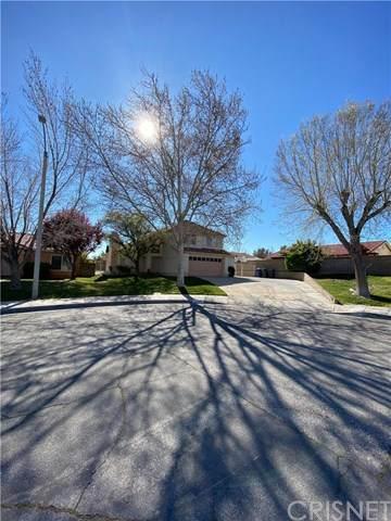 44146 Berkeley Court - Photo 1